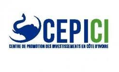 logo du CEPICI