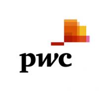 logo de PriceWaterHouseCoopers CI